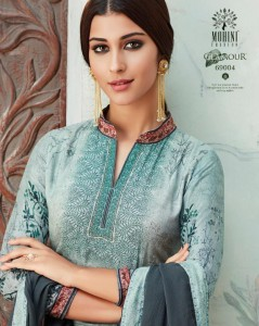 MOHINI GLAMOUR 69 WHOLESALE SUITS SUPPLIER