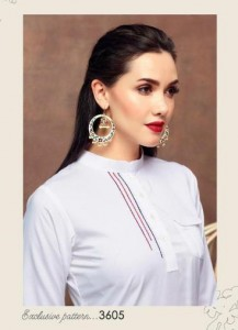 NITARA BLOSSOM KURTIS AT CHEAPEST PRICE