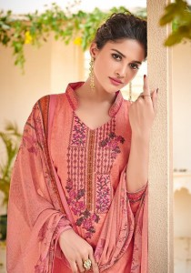 HOUSE OF LAWN INAARA SALWAR KAMEEZ WHOLESALER