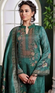 BELA FASHION FUSION DESIGNER SALWAR SUITS WITH PRICE