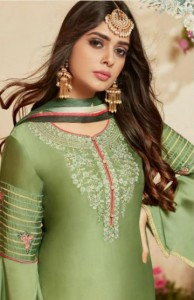 RANI KOHINOOR VOL 10 WHOLESALE