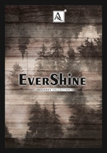 ALOK EVERSHINE CATALOGUE