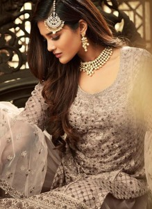 MOHINI FASHION GLAMOUR NX VOL 61 LATEST SALWAR SUITS DESIGN PHOTOS