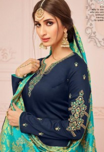 SAMAIRA FASHION RIONA WHOLESALE CLOTHING SUPPLIER IN INDIA