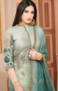 YOUR CHOICE COTTON CLUB  DESIGNER SUITS WITH PRICE