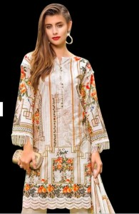 GUL AHMED VOL 2 KARACHI COTTON WHOLESALE