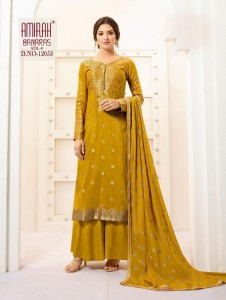 AMIRAH BANARAS VOL 4 WHOLESALE