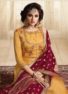 LT FABRICS NITYA VOL 38 NX WHOLESALE