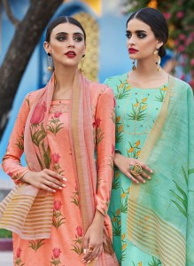 JINAAM DRESS TAIMA WHOLESALE SUPPLIERS OF WOMENS CLOTHING IN INDIA