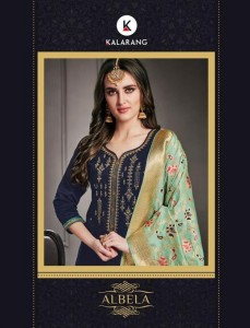 KALARANG ALBELA DESIGNER SUITS WITH PRICE