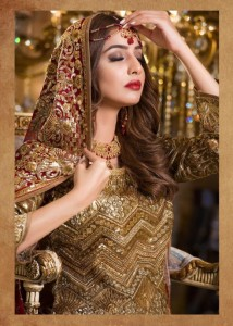 DEEPSY SUITS GULBANO VOL 12 MANUFACTURER