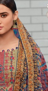 HOUSE OF LAWN NAAYAAB  BEST PLACE TO BUY WHOLESALE CLOTHING IN INDIA