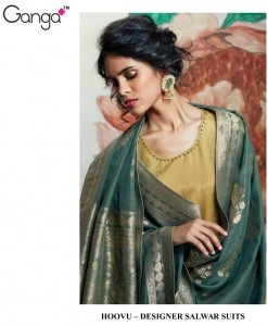 GANGA FASHION HOOVU GOOD QUALITY WHOLESALE CLOTHING DISTRIBUTORS
