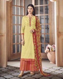 SANSKRUTI SHINE VOL 2  DESIGNER SALWAR KAMEEZ WITH PRICE