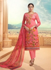 VOLONO TRENDZ SANA VOL 2  ONLINE WHOLESALE CLOTHING