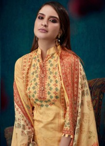 VIONA SUITS SAFEENA DESIGNER SUITS WITH PRICE
