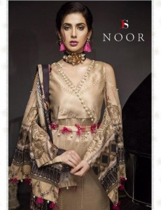 DEEPSY  NOOR PAKISTANI SUITS AT BEST PRICE