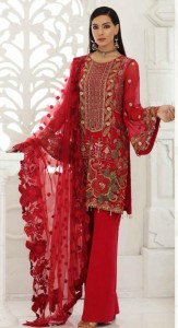 R9 AMAYA WHOLESALE PAKISTANI SUITS ONLINE