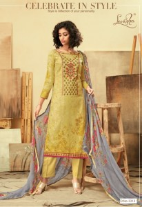 LEVISHA ANAYA LATEST CATALOGS IN SURAT