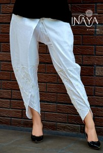 INAYA TULIP PANTS WHOLESALE AT BEST PRICE