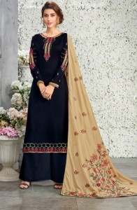 KARMA TRENDZ 14400 SERIES WHOLESALE BEST PRICE