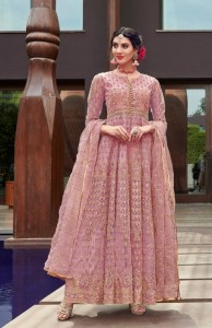 BELA FASHION REGAL BRIDAL WEAR WHOLESALE