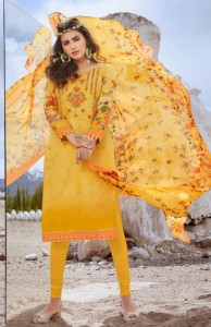 ALOK KANIKA BEST PRICE SALWAR KAMEEZ WHOLESALE