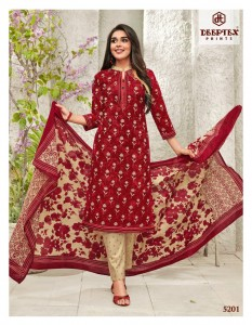 DEEPTEX MISS INDIA VOL 52 IN FACTORY PRICE