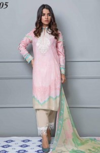 RANGREZ IMPORTED PAKISTANI SUITS BEST PRICE