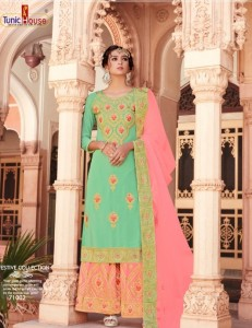 TUNIC HOUSE FESTIVAL SARARA SUITS WHOLESALE
