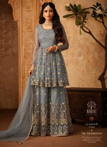 MOHINI FASHION GLAMOUR VOL 71