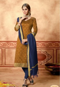 AVC BUTTI LATEST SALWAR KAMEEZ