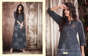 KAJREE FASHION KAYARA KURTIS MANUFACTURER