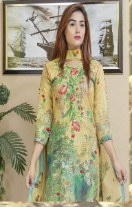 KHADDI KHAS EXCLUSIVE MADE IN PAKISTAN