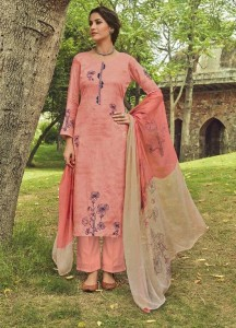SHAHNAZ ARTS AMORA WHOLESALE SUITS
