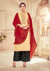 SARGAM PRINTS NETRA BEST PRICE