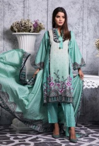 ZS RANG REZA LAWN VOL 4 BEST PRICE