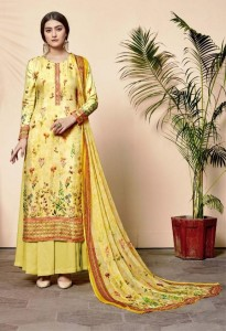 RANI TRENDZ DOLLOR IN BEST PRICE