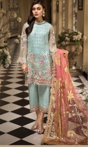 KAARA SUIT ANAYA VOL 1 BEST PRICE