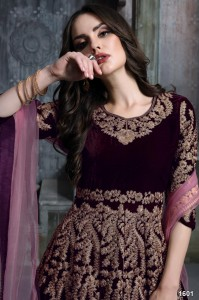 TWISHA AANAYA 1600 SERIES WHOLESALE