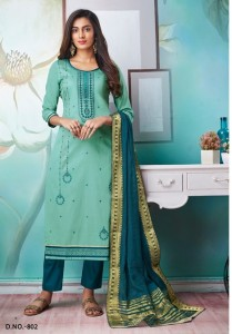 KALARANG AMRUT VOL 2 SILK SUITS WHOLESALER