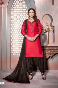 BAANVI MASTANI VOL 2 WHOLESALE