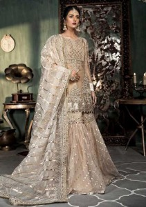 R9 FAIZA B PAKISTANI SUITS SUPPLIER IN SURAT