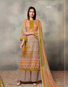 KESAR ZOYA PASHMINA SUITS SUPPLIER IN SURAT
