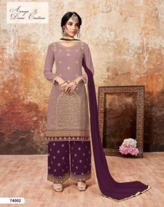 TWISHA AANAYA LATEST COLLECTION AT WHOLESALE PRICE