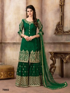AANAYA 70000 SERIES SALWAR KAMEEZ CATALOGUE BY TWISHA