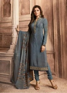 LT FABRICS NITYA VOL 129 SALWAR SUITS MANUFACTURER CHEAPEST