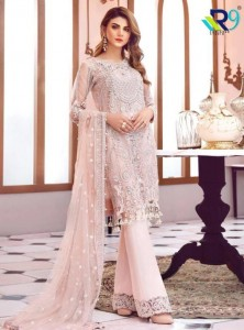 R9 GULISA WHOLESALE PAKISTANI SUITS