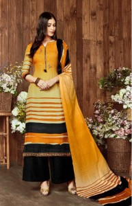SARGAM PRINTS AFEEM WHOLESALER