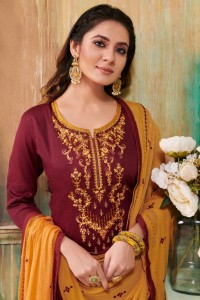 KALARANG MARIGOLD VOL 2 WHOLESALE